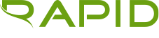 Rapid Nutrition Logo